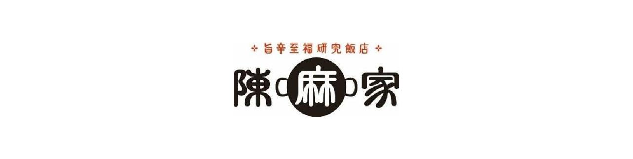 Asrapport Co.,Ltd.