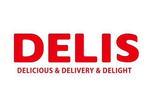 【デリズ】DELIS中野新橋店オープン!